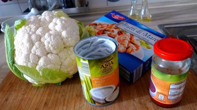 blumenkohl-mit-kokosmilch-und-meeresfruchtenreis-3