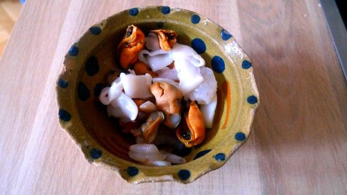 fenchelrisottorote-beetesalat-12