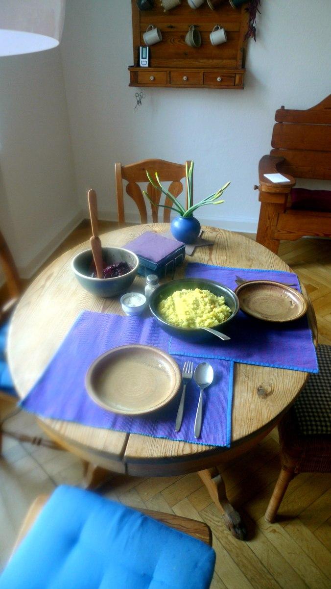 fenchelrisottorote-beetesalat-2
