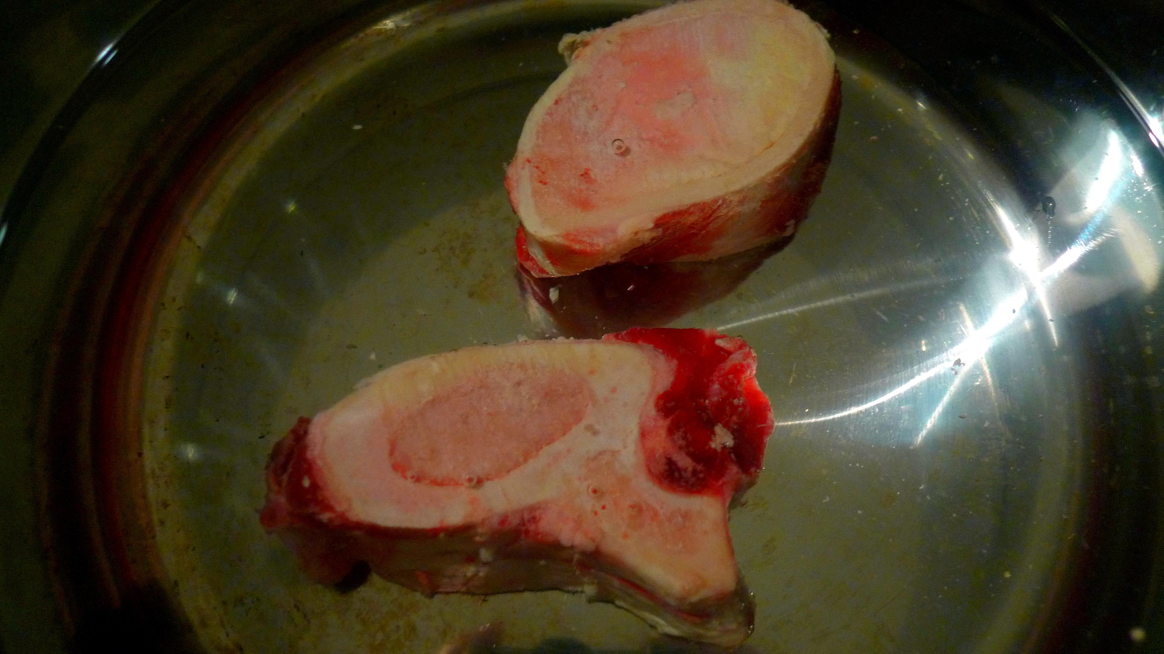 fenchelrisottorote-beetesalat-3