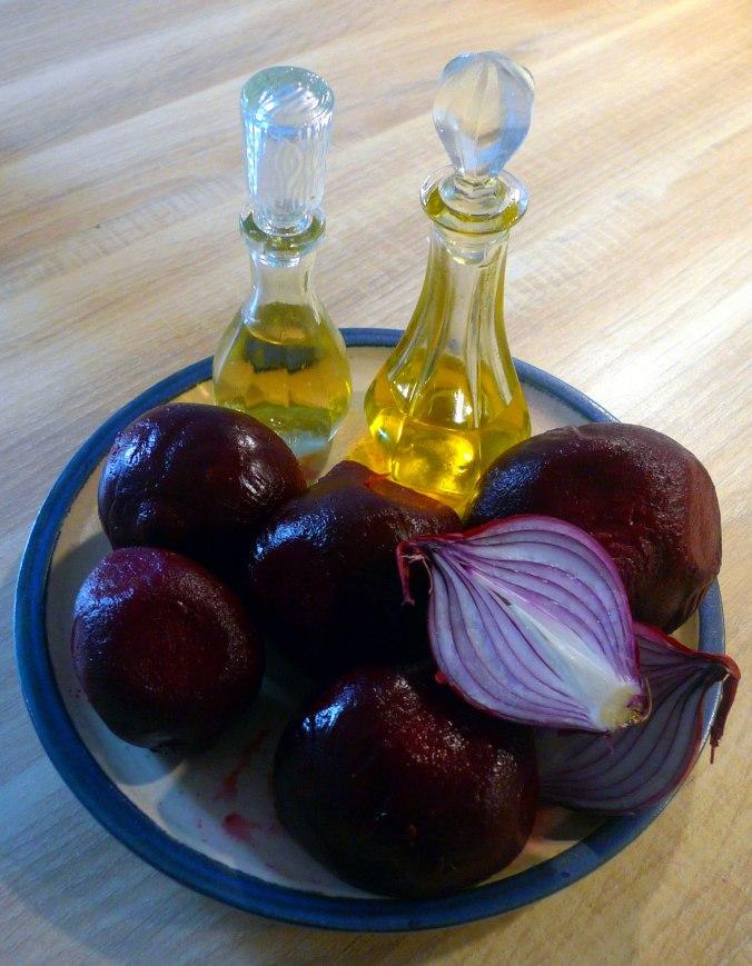fenchelrisottorote-beetesalat-7