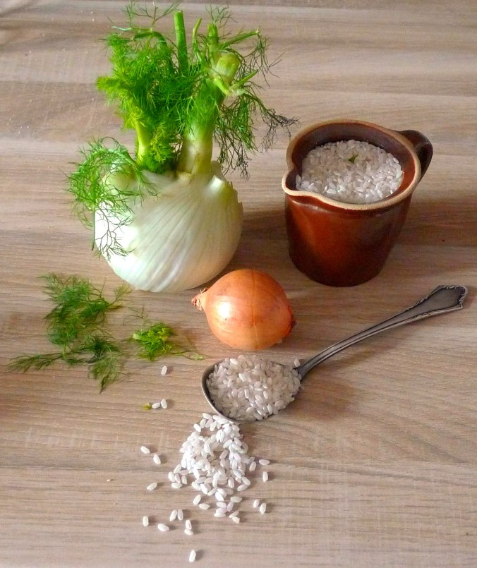 fenchelrisottorote-beetesalat-8
