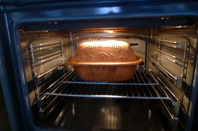 gefullte-paprikabratkartoffelnquitten-joghurtspeise-11