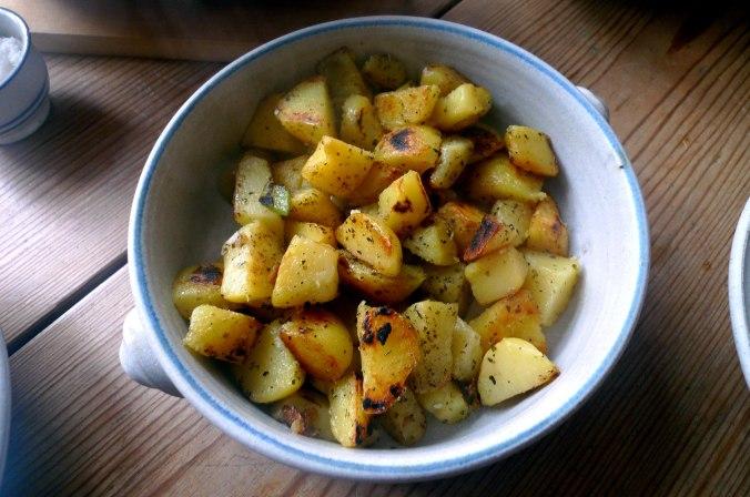 gefullte-paprikabratkartoffelnquitten-joghurtspeise-14