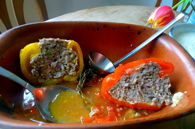 gefullte-paprikabratkartoffelnquitten-joghurtspeise-17