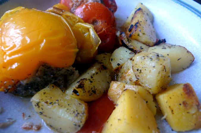 gefullte-paprikabratkartoffelnquitten-joghurtspeise-18