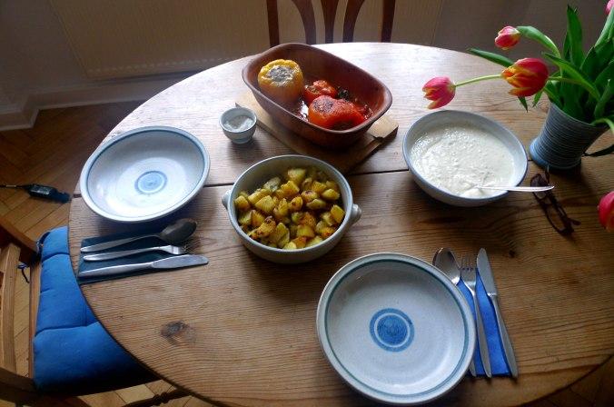 gefullte-paprikabratkartoffelnquitten-joghurtspeise-2
