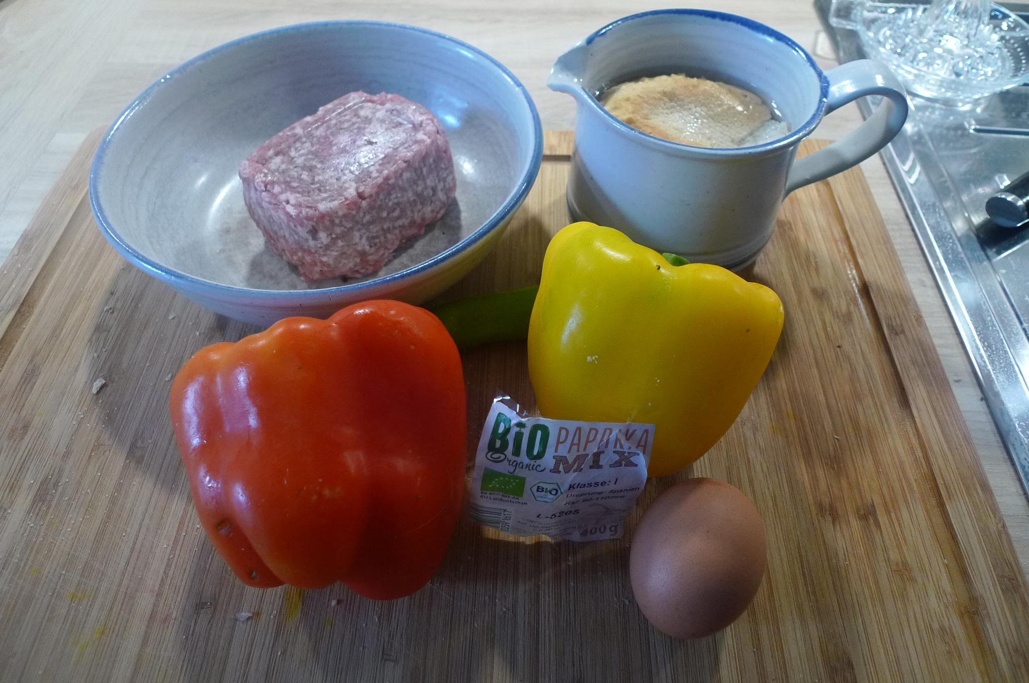 gefullte-paprikabratkartoffelnquitten-joghurtspeise-3