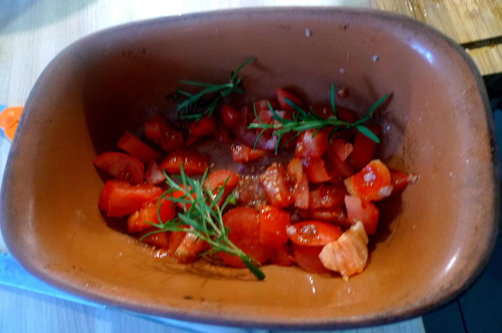 gefullte-paprikabratkartoffelnquitten-joghurtspeise-9