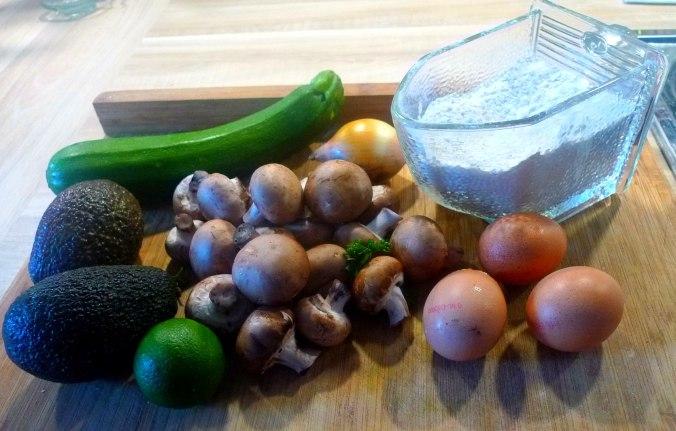 gefullte-pfannkuchenpilzeguacamoleapfel-im-schlafrock-3