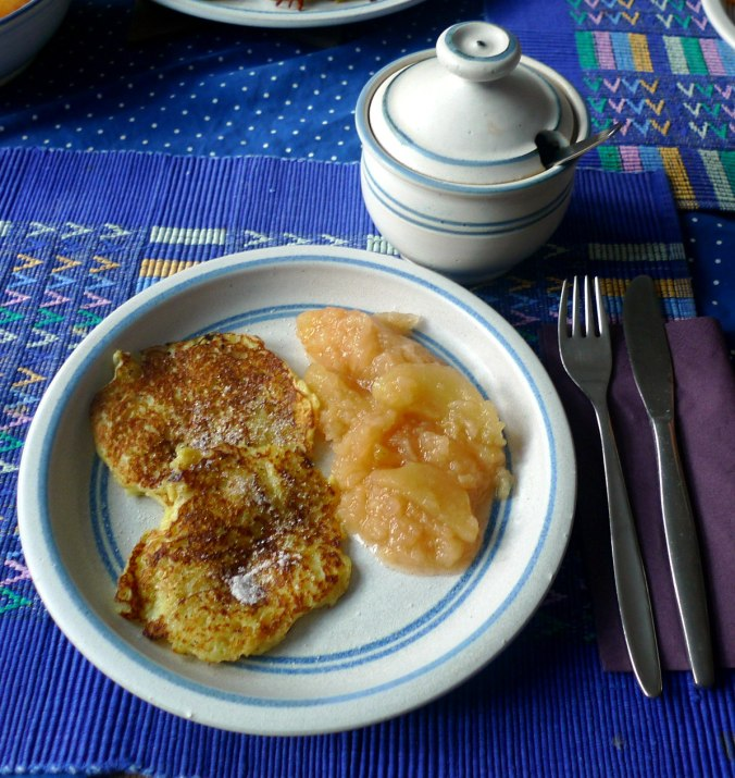kartoffelpufferapfelkompott-1