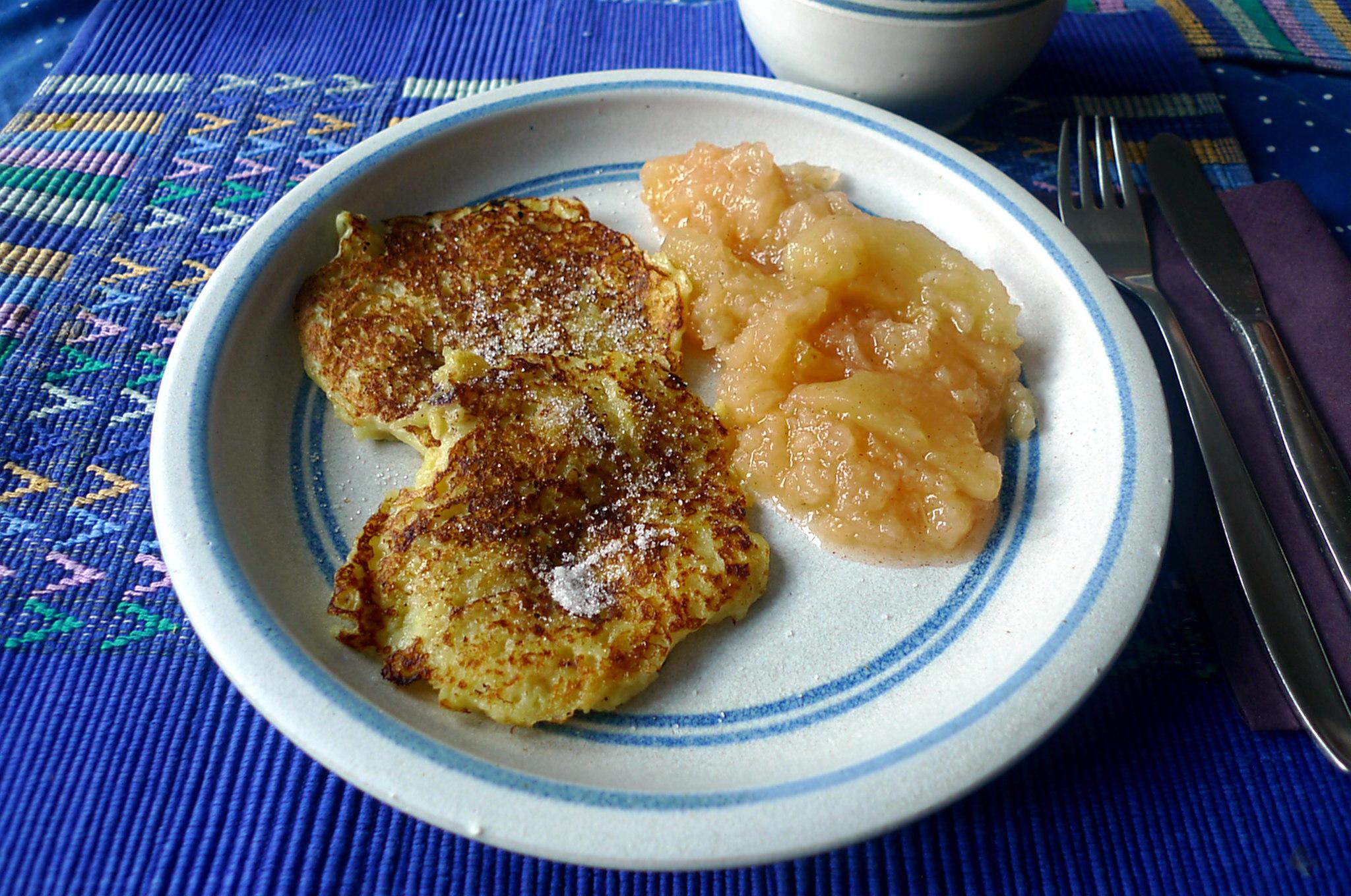 kartoffelpufferapfelkompott-10