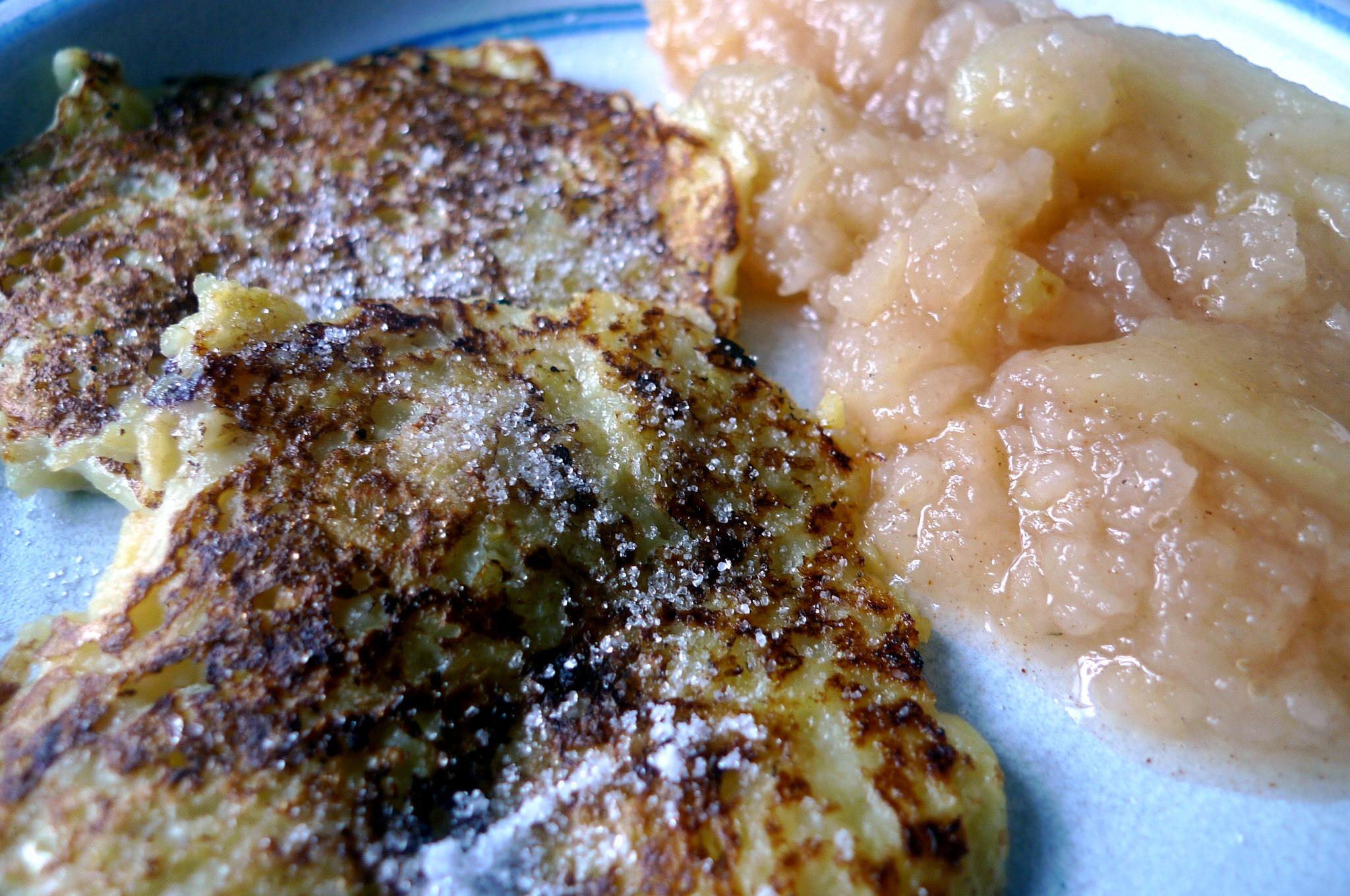 kartoffelpufferapfelkompott-11