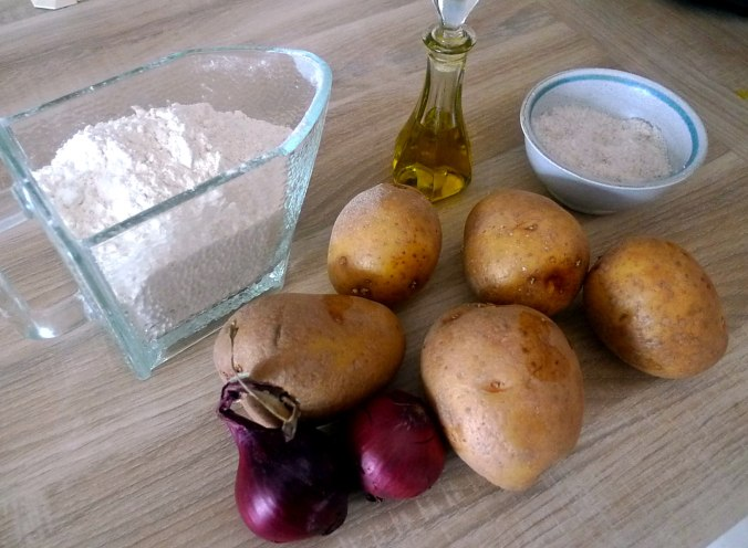 kartoffelpufferapfelkompott-1aa