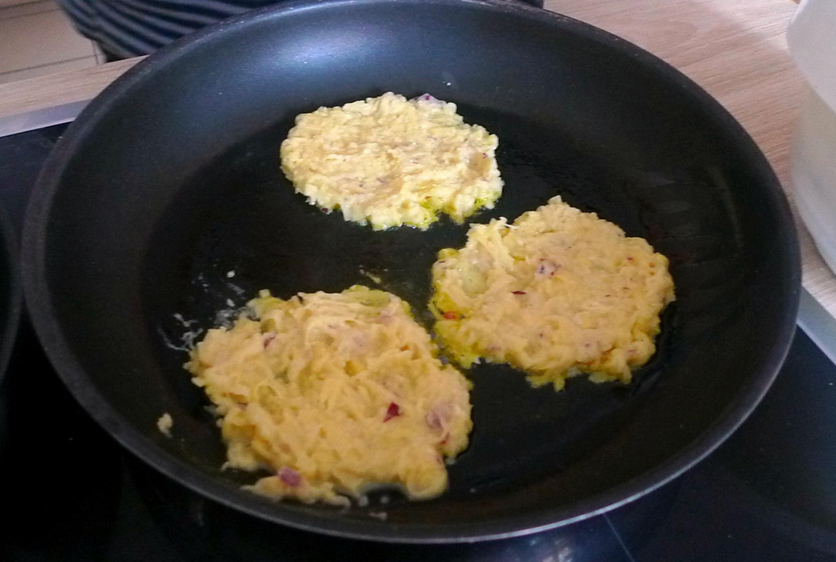 kartoffelpufferapfelkompott-3