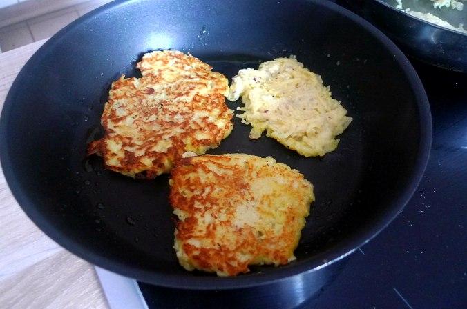 kartoffelpufferapfelkompott-4