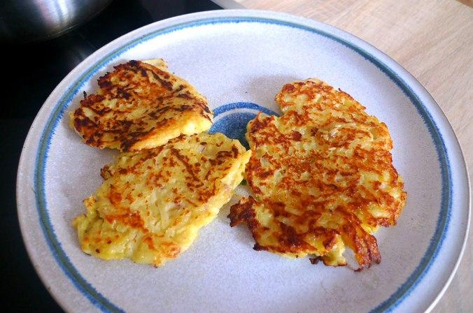 kartoffelpufferapfelkompott-5