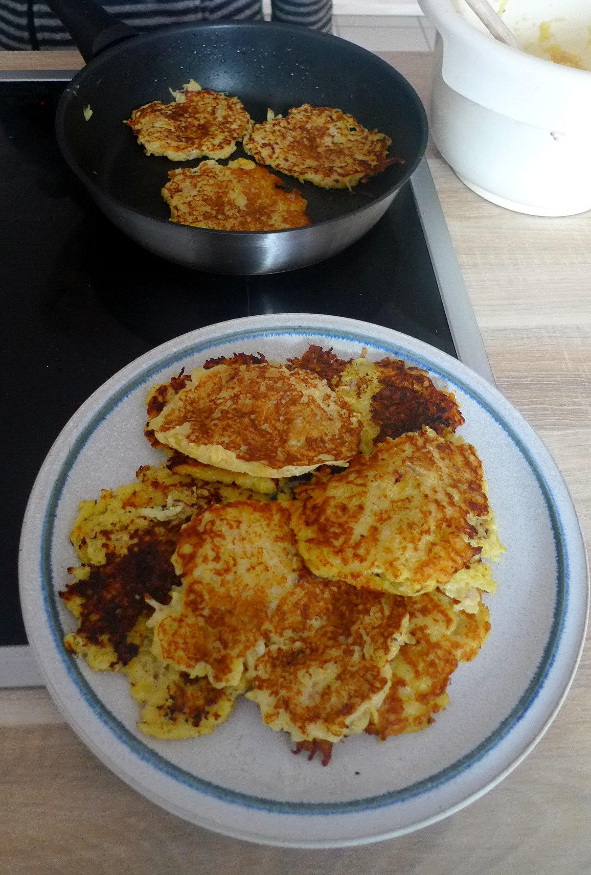 kartoffelpufferapfelkompott-6