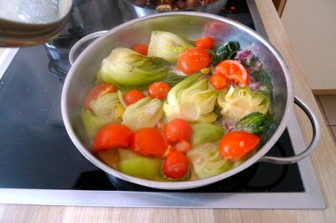 pak-choitomatenchampignonkartoffelnvegetarisch-10