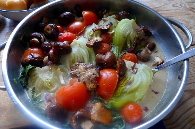 pak-choitomatenchampignonkartoffelnvegetarisch-12