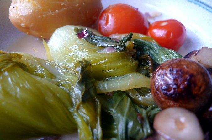 pak-choitomatenchampignonkartoffelnvegetarisch-17