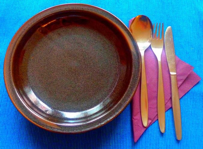 schinken-kase-muffinsbabyspinatkohlrabigemusegurkensalat-17