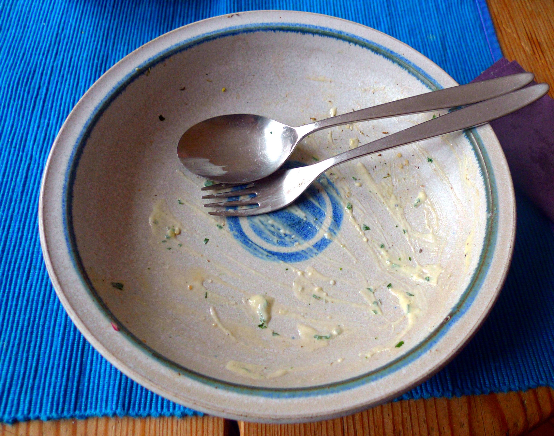 schwarzwurzel-mit-kasesoseofenkartoffelnfeldsalateivegetarisch-18