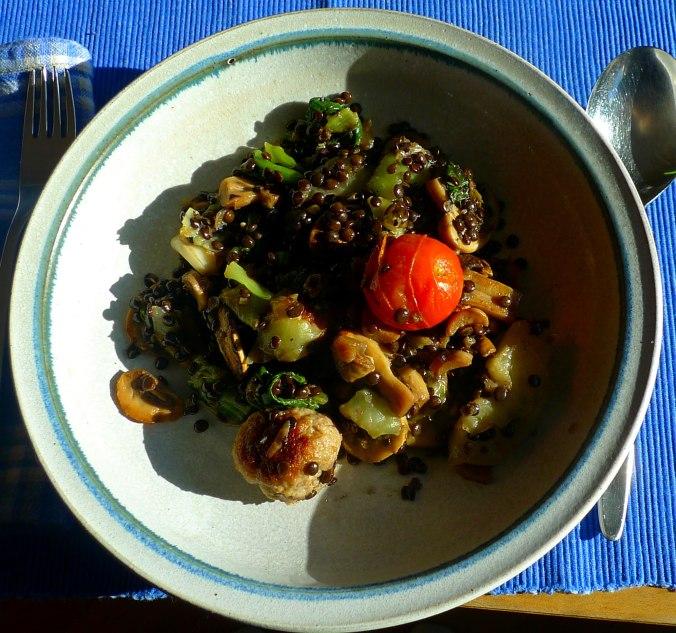 belugalinsenchampignonpak-chaihackfleischballchen-1