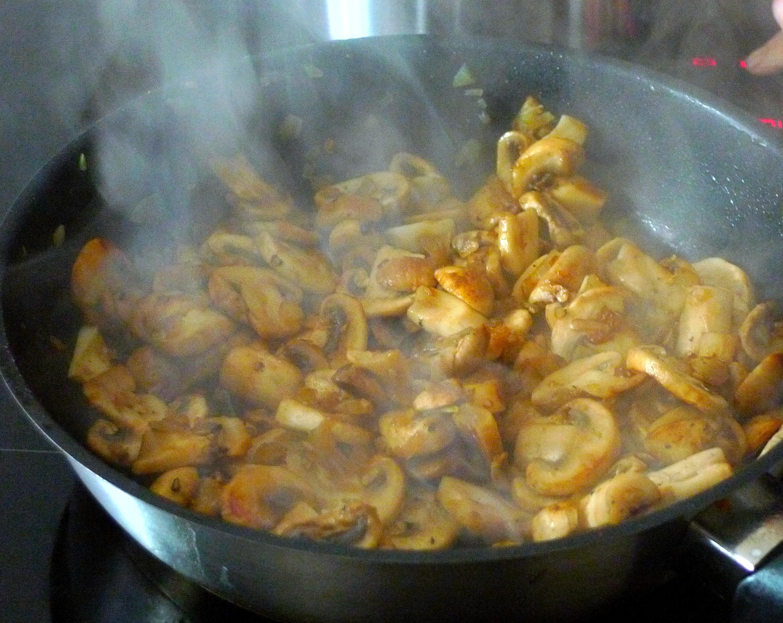 belugalinsenchampignonpak-chaihackfleischballchen-13