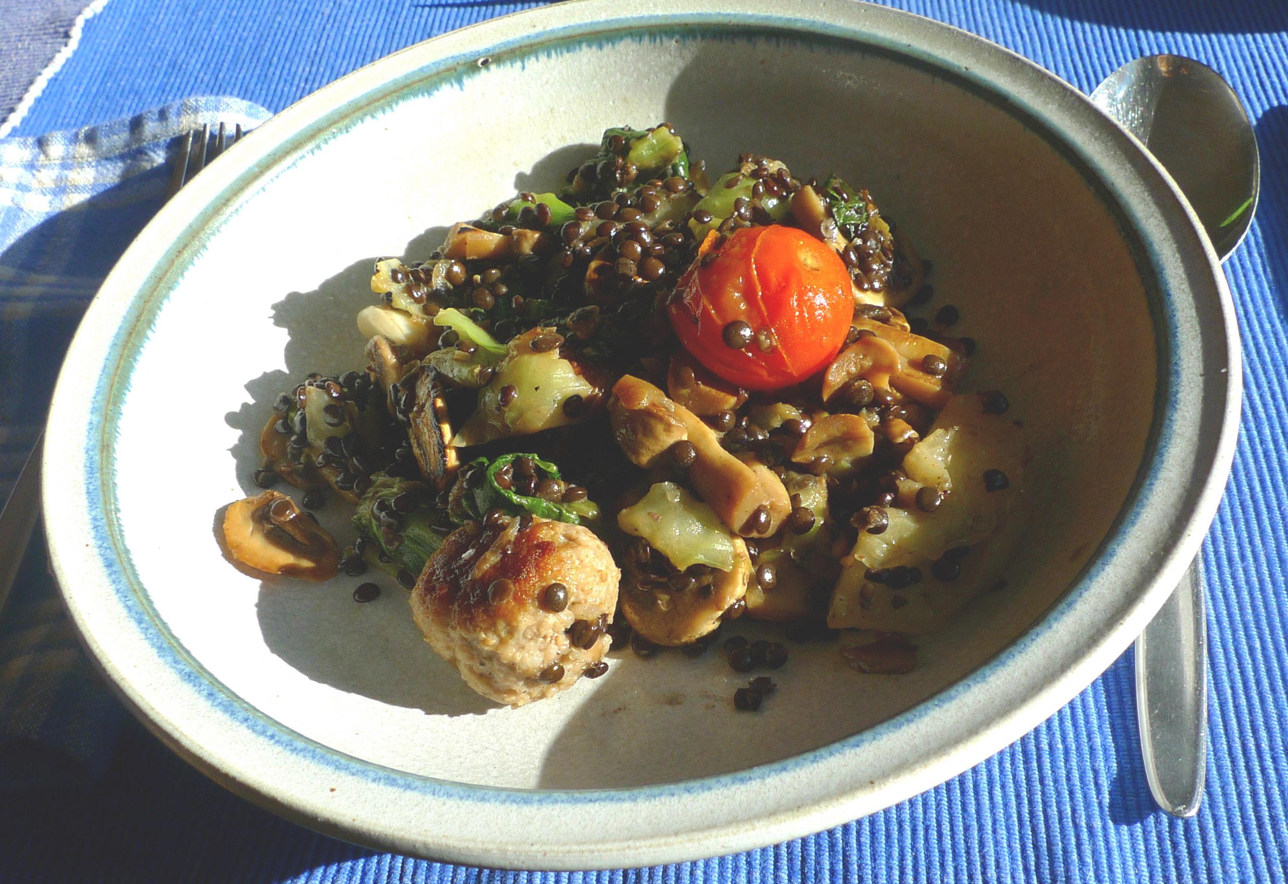 belugalinsenchampignonpak-chaihackfleischballchen-20