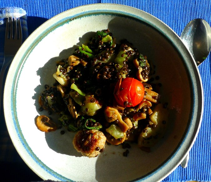 belugalinsenchampignonpak-chaihackfleischballchen-21