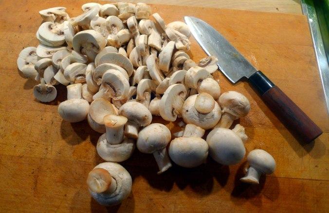 belugalinsenchampignonpak-chaihackfleischballchen-5
