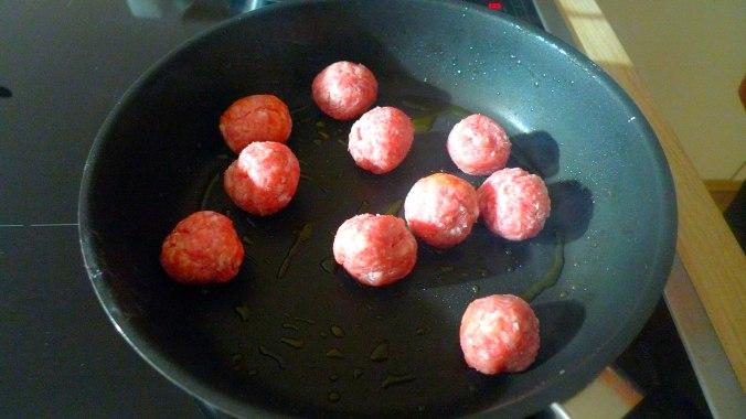 belugalinsenchampignonpak-chaihackfleischballchen-9