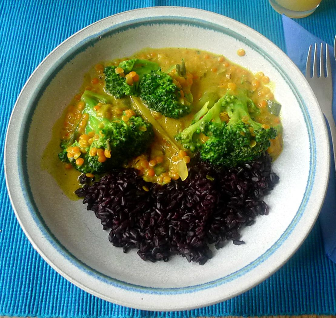 brokkolilinsen-curry-14