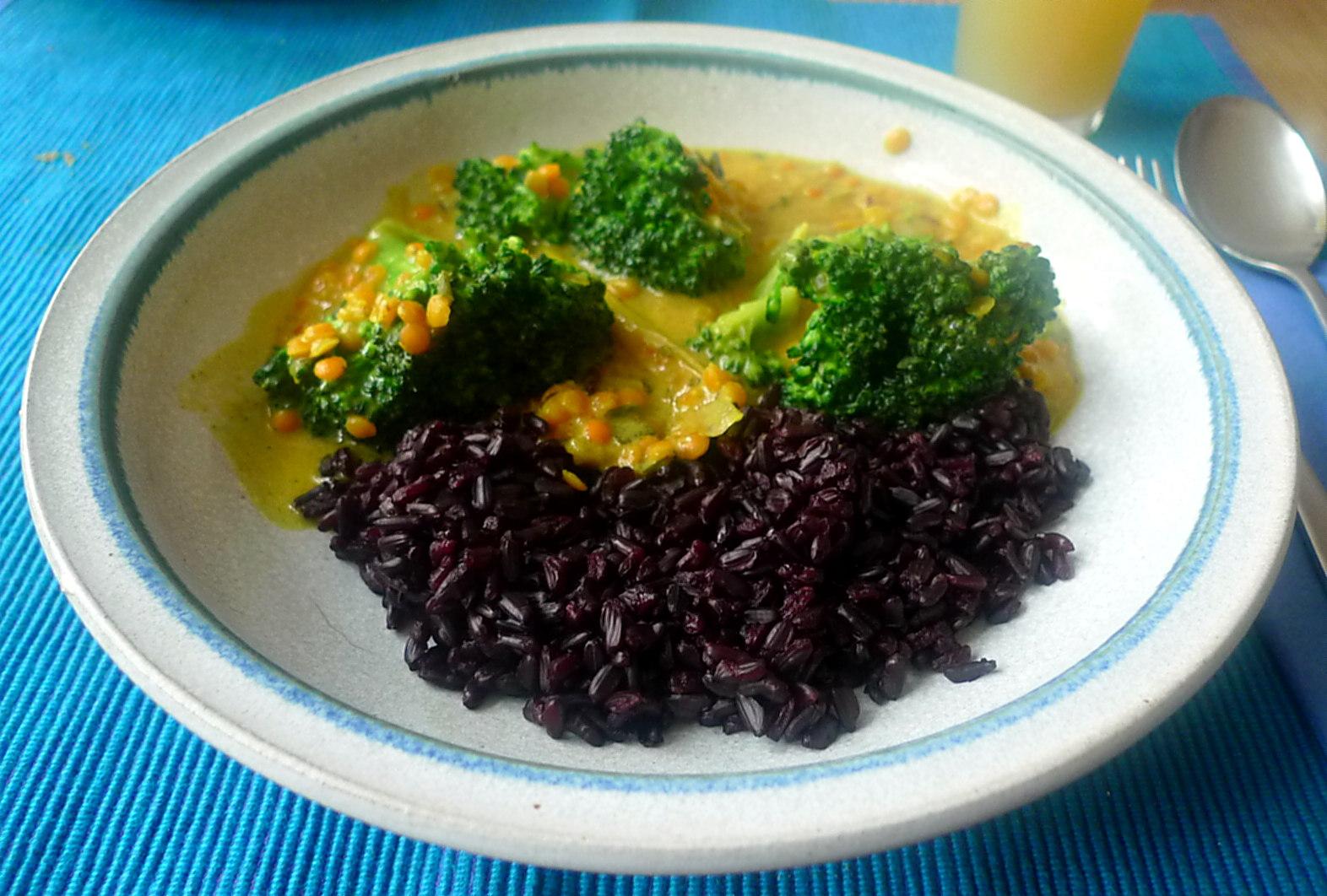 brokkolilinsen-curry-15