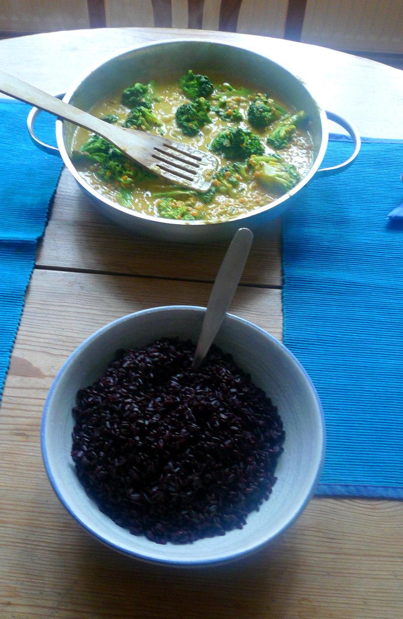 brokkolilinsen-curry-3