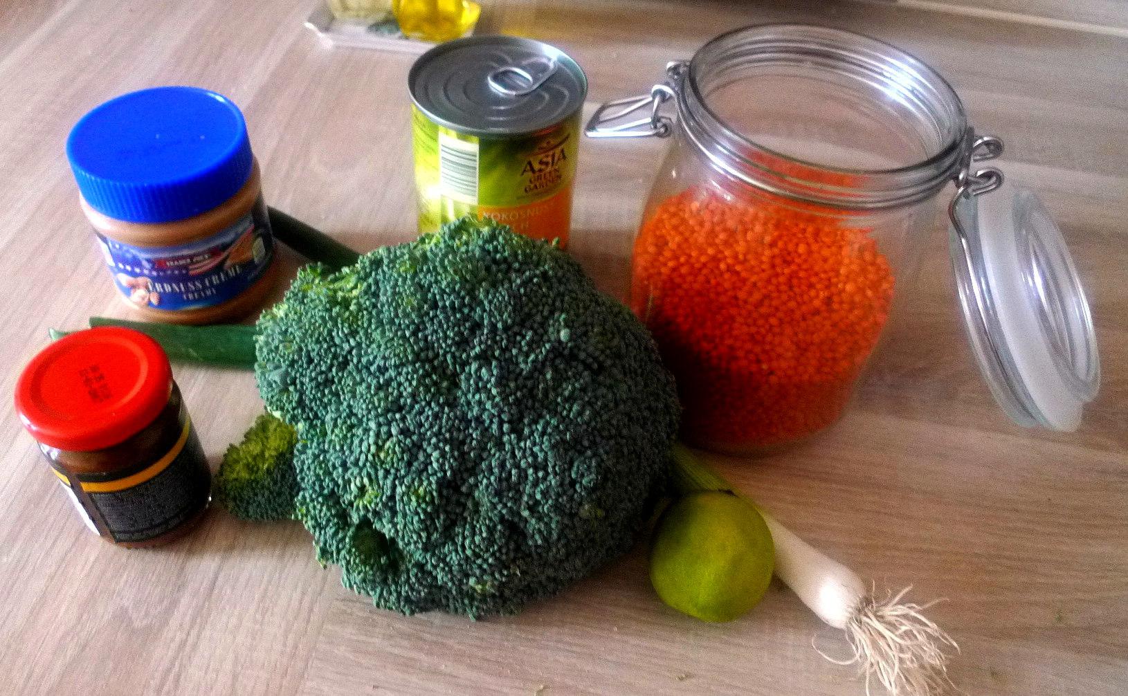 brokkolilinsen-curry-4