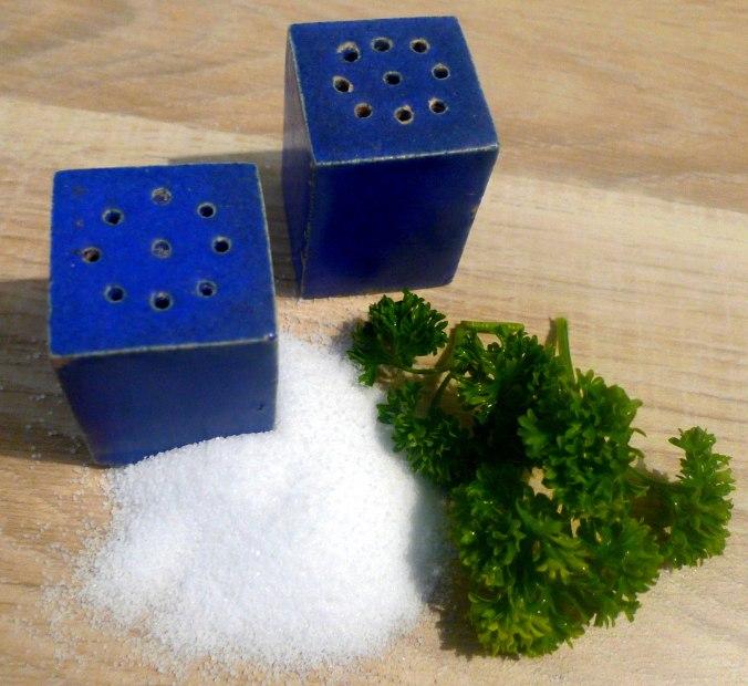 champignonspiegeleipellkartoffel-12