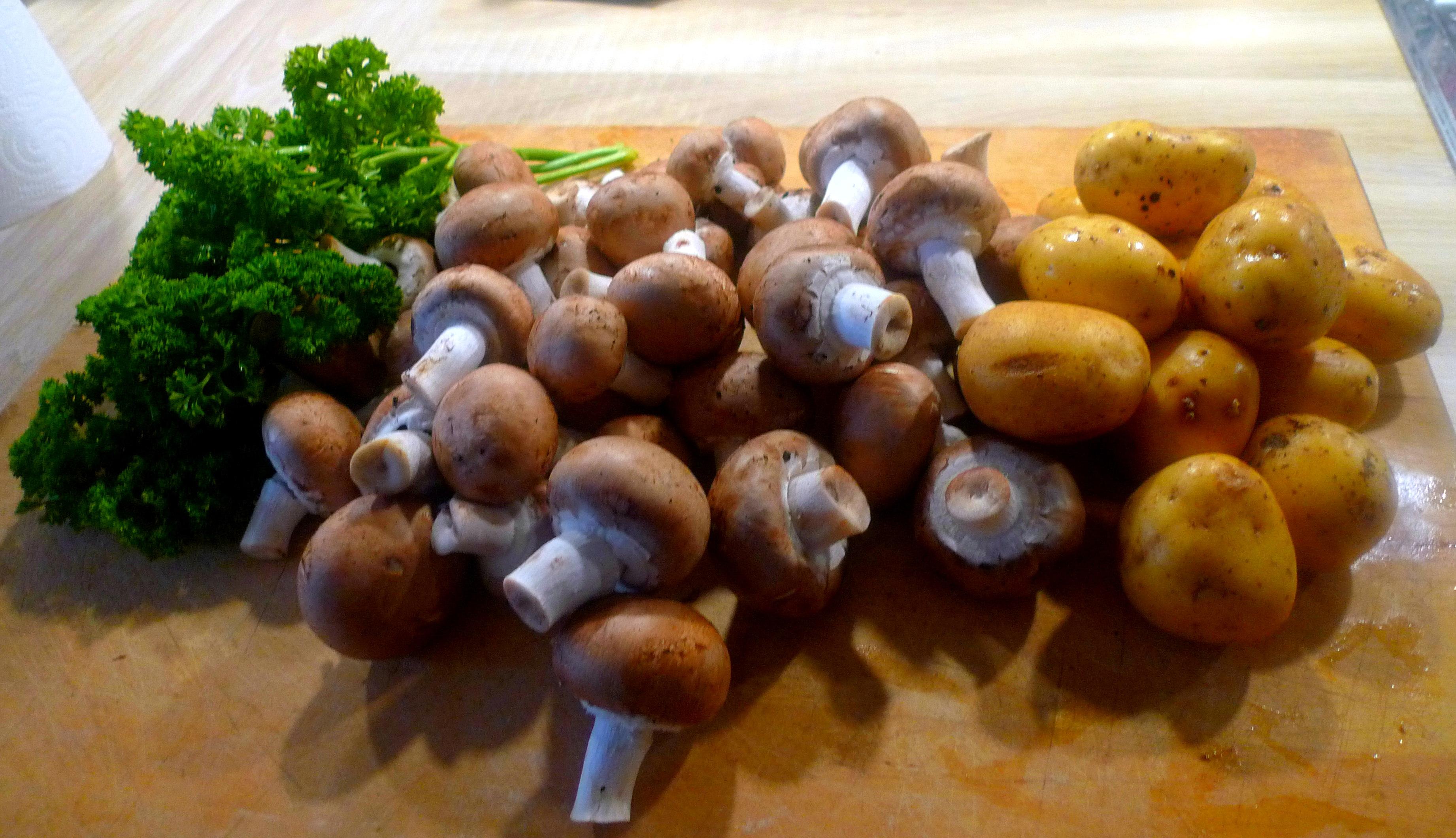 champignonspiegeleipellkartoffel-2