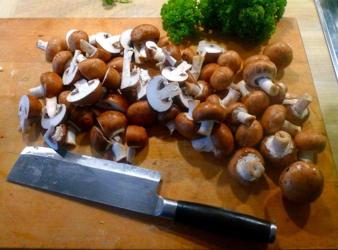 champignonspiegeleipellkartoffel-4