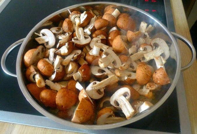 champignonspiegeleipellkartoffel-6