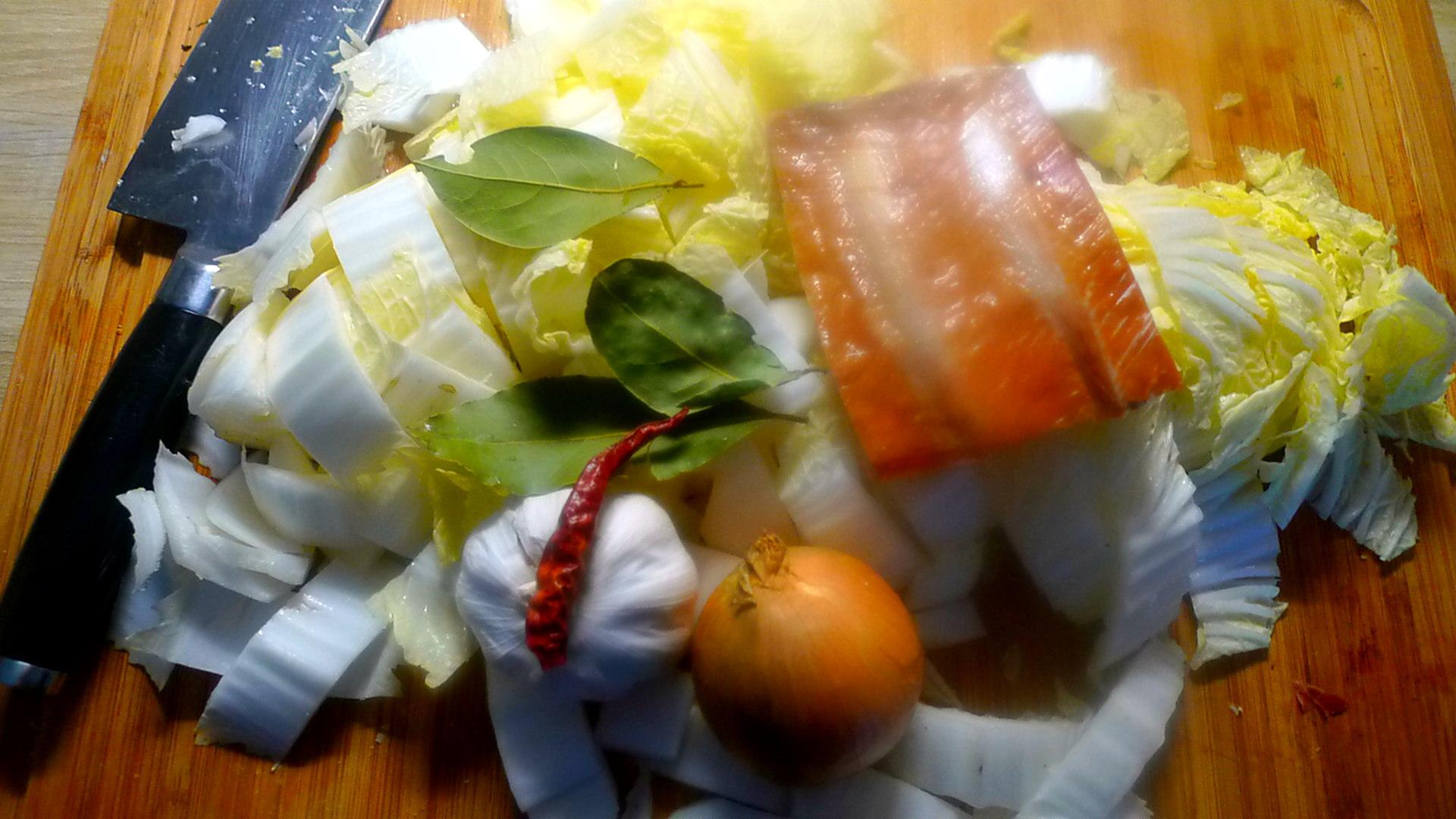 chinakohlgemusekartoffel-selleriestampfschalrippchen-5
