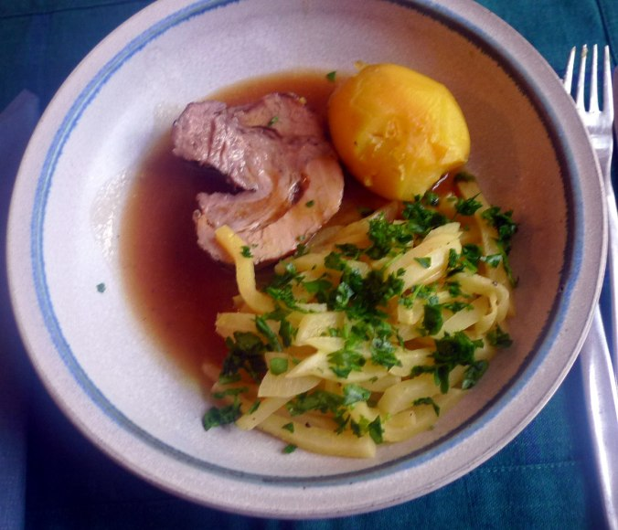 dicke-rippenavetskartoffeln-20
