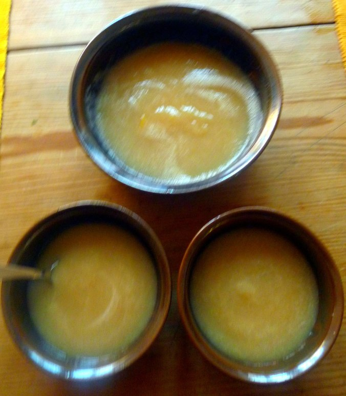gemusesuppebirnenkompott-24