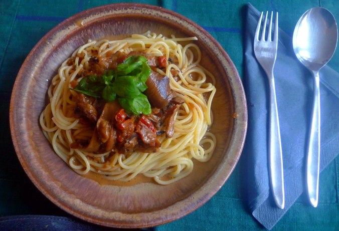 getrocknete-pilzespaghetti-1