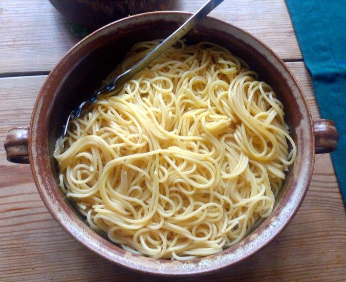 getrocknete-pilzespaghetti-11