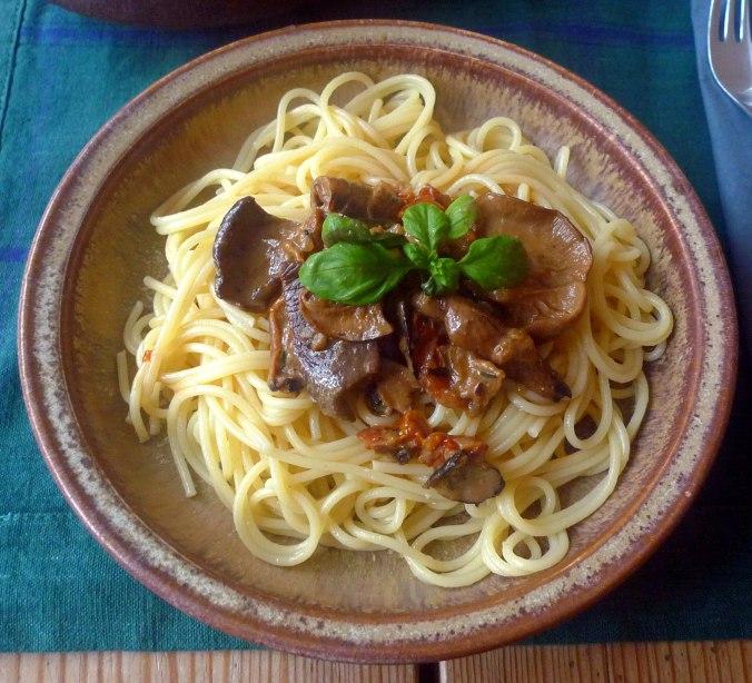 getrocknete-pilzespaghetti-13