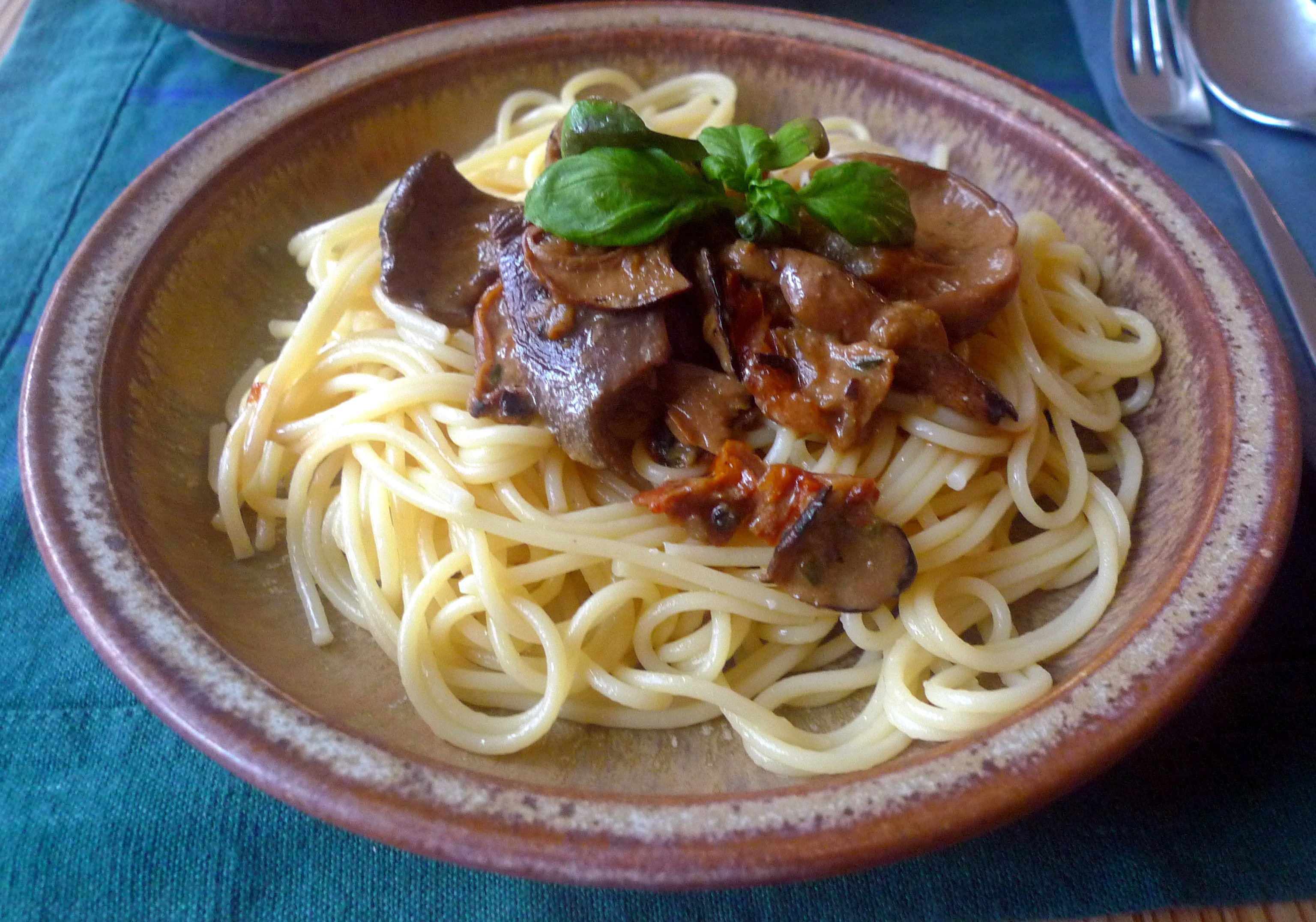 getrocknete-pilzespaghetti-14