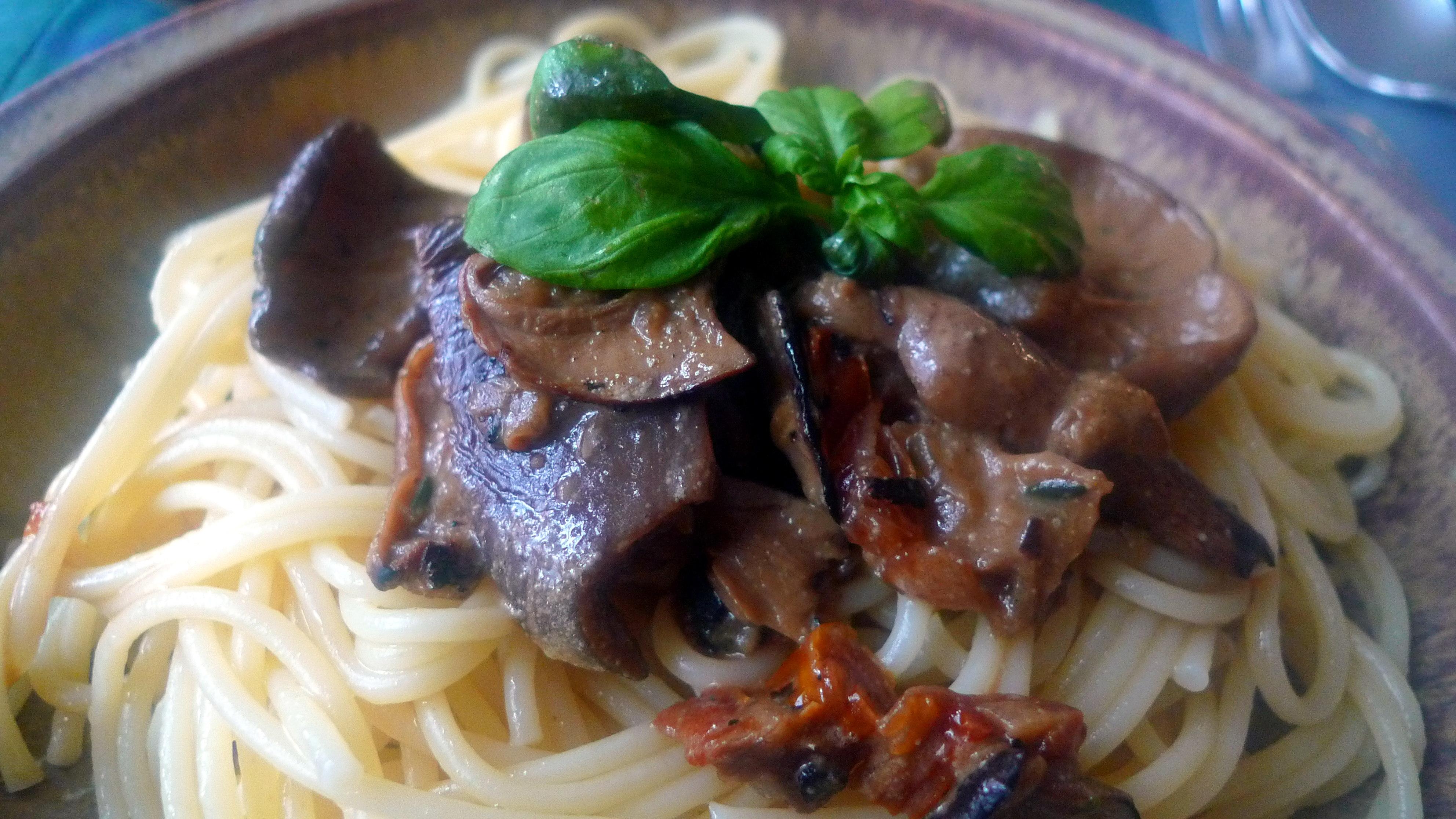 getrocknete-pilzespaghetti-15