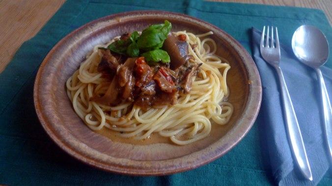 getrocknete-pilzespaghetti-16